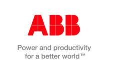 Solução digital integrada da ABB contribui para a expansão do sistema elétrico brasileiro