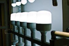 Cepel realiza III Workshop de Iluminação a LED