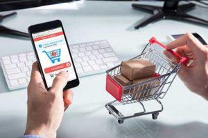 Com estreia no varejo online, CNH Industrial prevê crescimento de 5% em venda de peças em 3 anos