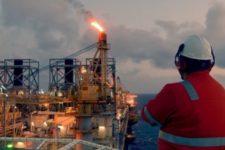 Petrobras começa a usar Inteligência Artificial para aumentar segurança de trabalhadores em operações offshore