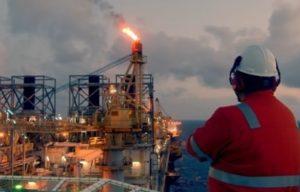 Petrobras adota ações para reforçar resiliência