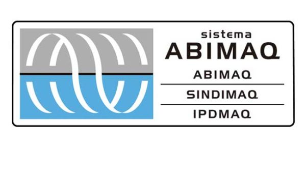 ABIMAQ realiza palestra sobre como eliminar problemas de qualidade de Energia Elétrica na indústria