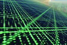Baker Hughes, C3.ai e Microsoft anunciam aliança para acelerar a transformação digital do setor de energia
