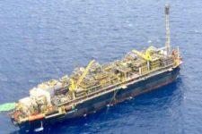 Petrobras aprova Plano Estratégico 2020-2024