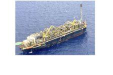 Petrobrás lança edital para contratar serviços de manutenção em plataformas