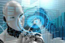 Fabricante alemão aproveita edição 2020 do CES, em Las Vegas, para revelar suas novidades no campo da Inteligência Artificial e da condução autónoma