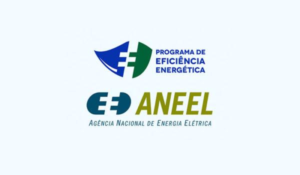 Aneel prorroga prazo de Consulta Pública de Leilão de Eficiência Energética
