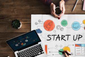 https://manutencao.net/wp-content/uploads/2020/03/Governo-regulamenta-procedimentos-para-abertura-de-startups-de-forma-simplificada-web.jpg