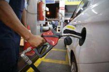 Petrobras informa sobre preços de combustíveis