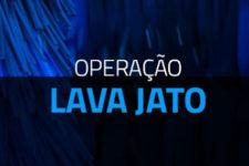 Acordo de leniência da Lava Jato/PR é o primeiro no Brasil a levar à criação e implementação de programa de compliance, certificado por monitoria independente, em empresa envolvida com corrupção