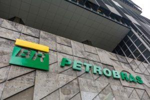 Petrobras revisa métricas de topo