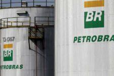 Petrobras adota novas ações de resiliência